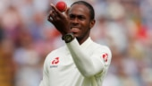 Trolls calls Jofra Archer ugly. English cricket star has epic response