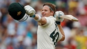 ICC Test rankings: Steve Smith replaces Cheteshwar Pujara at No.3 after Edgbaston heroics