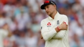 Ashes 2019: Joe Root 'bitterly disappointed' after England lose 1st Test