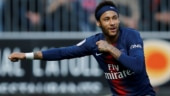 PSG look set to extend Ligue 1 dominance, with or without Neymar