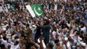 Pakistan receives little traction globally on Kashmir issue: Sources