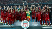 Sadio Mane, Adrian heroics help Liverpool beat Chelsea 5-4 on penalties to clinch 4th Super Cup