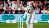 Ashes 2019: Lord's Test in balance after gripping day