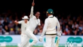 Jofra Archer gives England the X-factor, can intimidate opposition: Steve Waugh