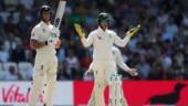 Ashes 2019: Tim Paine, Justin Langer admit Australia's DRS failure after Leeds defeat