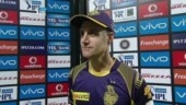 RCB have got the right man in Simon Katich for the job: Mike Hesson