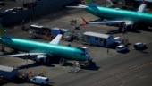 Boeing CEO eyes major aircraft order under any US-China trade deal