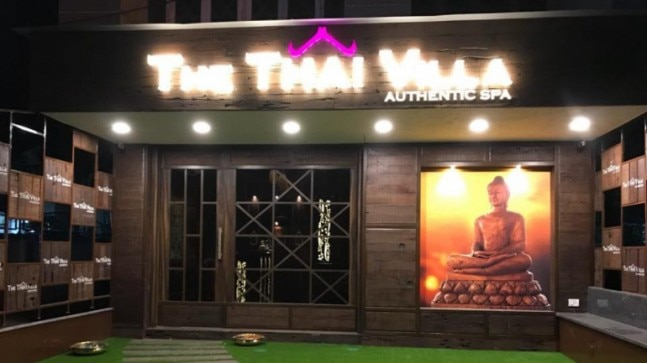 Mumbai: Sex racket busted at Vile Parle spa, 6 Thai women rescued