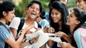CTET Result 2019 reclared: See how to check