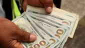 Indian man borrows Rs. 20,000 from wife for Dubai raffle, wins $4 million