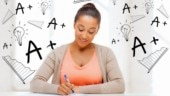 10 tips to overcome exam fear, calm down, and study