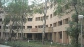 Jamia to launch Leadership in Energy and Environmental Design programme to turn students into green building leaders
