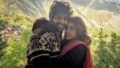 Sara Ali Khan on boyfriend Kartik Aryan: He is talented actor, working together was a blast