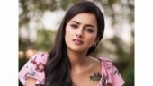 Nerkonda Paarvai star Shraddha Srinath: #MeToo ended up becoming #NotAllMen and a joke in India