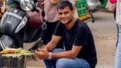 Ragpicker to Forbes Under 30: Photographer's inspiring journey leaves Internet teary-eyed