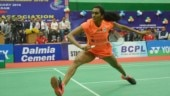 P V Sindhu only Indian among Forbes list of world's highest-paid female athletes