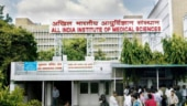 AIIMS fire: Hospital fully functional, patients shifted to wards