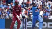 India vs West Indies 2nd T20I Dream 11 Prediction, Captain and Vice Captain