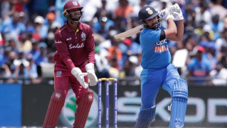 India vs West Indies 2nd T20I Dream 11 Prediction, Captain
