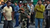 J&K: Alert in Kashmir ahead of Independence Day, landlines to be opened after review
