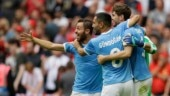 West Ham United vs Manchester City Live Streaming, Premier League 2019-20: When and Where to watch live telecast