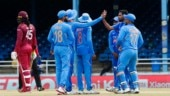 3rd ODI: High-flying India look to maintain clean slate vs West Indies