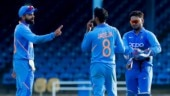 Everyone is confident of their position: Rishabh Pant ahead of West Indies vs India 3rd ODI