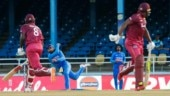 India vs West Indies 3rd ODI: Dream 11 prediction, captain and vice-captain
