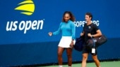 Fans betting on sentimental favourite Serena Williams to win US Open 2019