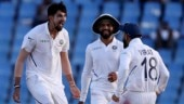 India vs West Indies, 2nd Test: Ishant Sharma eyes Kapil Dev's record