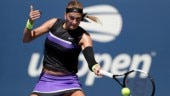 US Open 2019: 6th seed Petra Kvitova knocked out by 88th ranked Andrea Petkovic