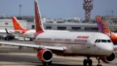 J&K: After security alert, Air India caps ticket prices for all flights from Srinagar