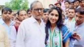Rae Bareli's Robin Hood: Former Congress MLA Akhilesh Singh passes away