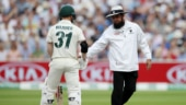 Rethink neutral umpires, Ricky Ponting says after Ashes debacle