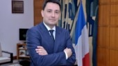 France-India relationship is of almost existential nature: French envoy