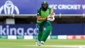 South Africa great Hashim Amla announces retirement from international cricket