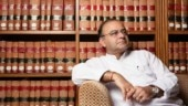 My life lessons from Mr Arun Jaitley