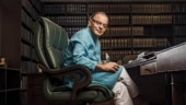 Arun Jaitley: Modi government's trouble-shooter-in-chief