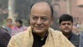 From Mont Blanc pens to Patek Phillipe watches: Arun Jaitley's love for high-end brands