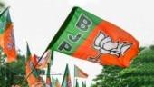 BJP achieves target of 50 lakh new members in UP