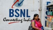 BSNL cancels unlimited calls in all combo plans, subscribers can only make free calls for limited time