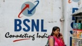 JioFiber effect: BSNL annual broadband plans starting Rs 399 now offer free Amazon Prime subscription