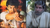 Sarfarosh to Sooryavansham, these 10 films turn 20 this year. Feel old yet?