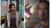 Saaho box office collection: New Prabhas film to beat Avengers but not Baahubali 2