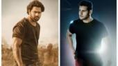 Saaho box office collection overseas disastrous, fails to beat Mahesh Babu film Spyder