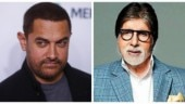 Independence Day 2019: Amitabh Bachchan and Aamir Khan lead Bollywood in saying Jai Hind