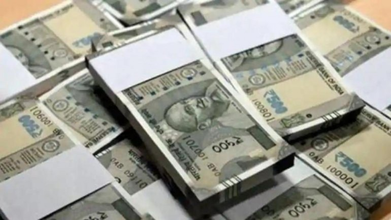 Maharashtra – Businessman arrested for tax fraud of Rs 24.55 cr.