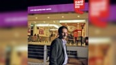 Café Coffee Day: The whiff of a scandal