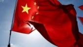 China to slap 10 per cent tariffs on USD 75 billion worth of US exports