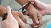 Jammu and Kashmir: Police arrest one Hizbul Mujahideen terrorist, recover ammunition